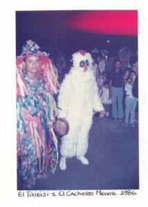 F-01054-Pastores-Aguas-Calientes-Carabobo-1986-IPC-UPEL