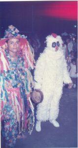 F-01055-Pastores-Aguas-Calientes-Carabobo-1986-IPC-UPEL