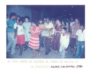F-01057-Pastores-Aguas-Calientes-Carabobo-1986-IPC-UPEL
