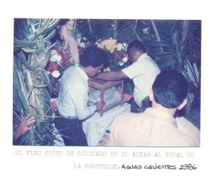 F-01058-Pastores-Aguas-Calientes-Carabobo-1986-IPC-UPEL
