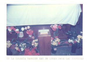 F-01059-Pastores-Aguas-Calientes-Carabobo-1986-IPC-UPEL