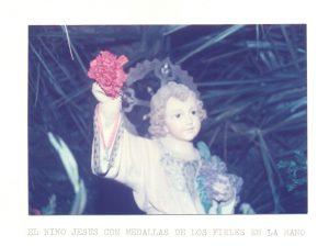 F-01060-Pastores-Aguas-Calientes-Carabobo-1986-IPC-UPEL