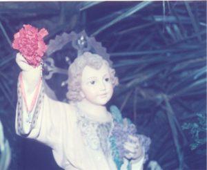 F-01061-Pastores-Aguas-Calientes-Carabobo-1986-IPC-UPEL