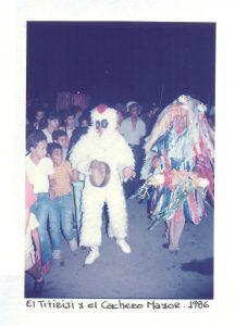 F-01062-Pastores-Aguas-Calientes-Carabobo-1986-IPC-UPEL