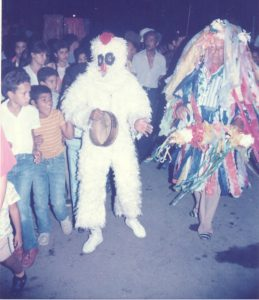 F-01063-Pastores-Aguas-Calientes-Carabobo-1986-IPC-UPEL