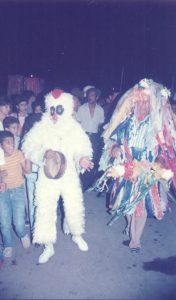 F-01064-Pastores-Aguas-Calientes-Carabobo-1986-IPC-UPEL
