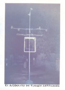 F-01066-Pastores-Aguas-Calientes-Carabobo-1986-IPC-UPEL