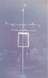 F-01069-Pastores-Aguas-Calientes-Carabobo-1986-IPC-UPEL