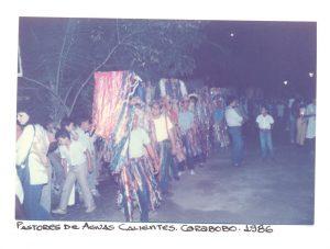F-01071-Pastores-Aguas-Calientes-Carabobo-1986-IPC-UPEL