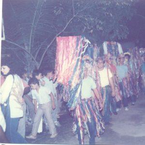 F-01072-Pastores-Aguas-Calientes-Carabobo-1986-IPC-UPEL
