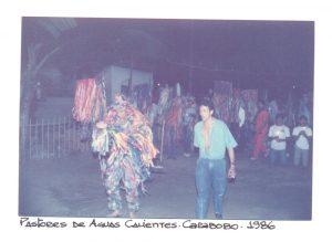 F-01073-Pastores-Aguas-Calientes-Carabobo-1986-IPC-UPEL
