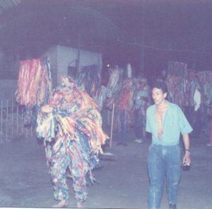 F-01074-Pastores-Aguas-Calientes-Carabobo-1986-IPC-UPEL