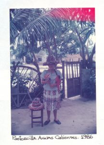 F-01076-Pastores-Aguas-Calientes-Carabobo-1986-IPC-UPEL
