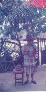 F-01077-Pastores-Aguas-Calientes-Carabobo-1986-IPC-UPEL