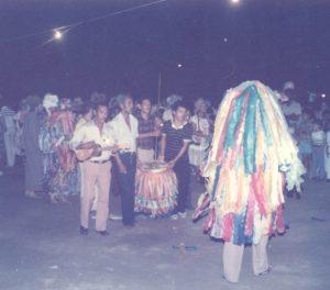 F-01080-Pastores-Aguas-Calientes-Carabobo-1986-IPC-UPEL