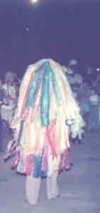 F-01081-Pastores-Aguas-Calientes-Carabobo-1986-IPC-UPEL