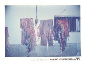 F-01082-Pastores-Aguas-Calientes-Carabobo-1986-IPC-UPEL
