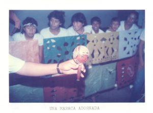 F-01084-Pastores-Aguas-Calientes-Carabobo-1986-IPC-UPEL