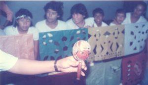 F-01085-Pastores-Aguas-Calientes-Carabobo-1986-IPC-UPEL