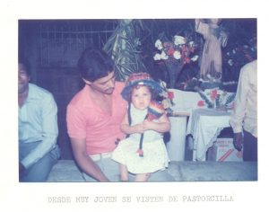 F-01086-Pastores-Aguas-Calientes-Carabobo-1986-IPC-UPEL