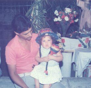 F-01087-Pastores-Aguas-Calientes-Carabobo-1986-IPC-UPEL