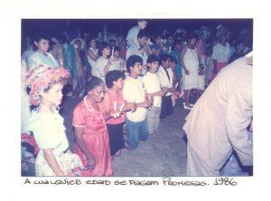 F-01090-Pastores-Aguas-Calientes-Carabobo-1986-IPC-UPEL