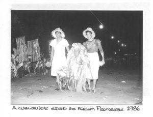 F-01091-Pastores-Aguas-Calientes-Carabobo-1986-IPC-UPEL