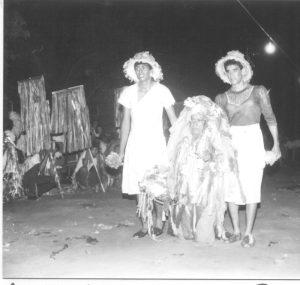 F-01092-Pastores-Aguas-Calientes-Carabobo-1986-IPC-UPEL