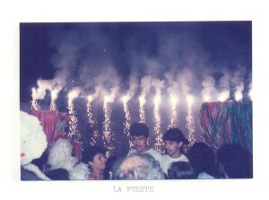 F-01096-Pastores-Aguas-Calientes-Carabobo-1986-IPC-UPEL