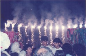 F-01097-Pastores-Aguas-Calientes-Carabobo-1986-IPC-UPEL