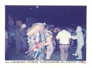 F-01099-Pastores-Aguas-Calientes-Carabobo-1986-IPC-UPEL