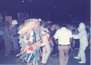 F-01100-Pastores-Aguas-Calientes-Carabobo-1986-IPC-UPEL