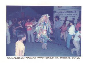 F-01101-Pastores-Aguas-Calientes-Carabobo-1986-IPC-UPEL