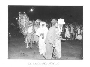 F-01104-Pastores-Aguas-Calientes-Carabobo-1986-IPC-UPEL