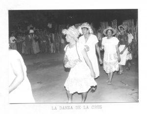 F-01106-Pastores-Aguas-Calientes-Carabobo-1986-IPC-UPEL