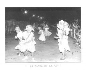 F-01109-Pastores-Aguas-Calientes-Carabobo-1986-IPC-UPEL