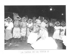 F-01110-Pastores-Aguas-Calientes-Carabobo-1986-IPC-UPEL