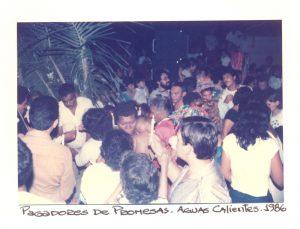 F-01112-Pastores-Aguas-Calientes-Carabobo-1986-IPC-UPEL