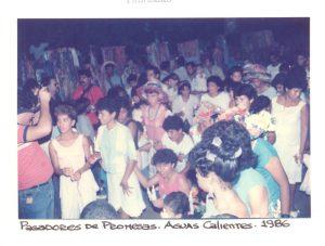 F-01113-Pastores-Aguas-Calientes-Carabobo-1986-IPC-UPEL