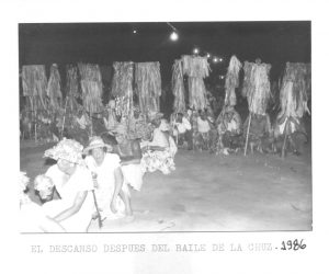 F-01115-Pastores-Aguas-Calientes-Carabobo-1986-IPC-UPEL