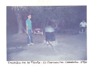 F-01116-Pastores-Aguas-Calientes-Carabobo-1986-IPC-UPEL