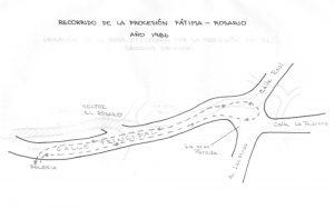 F-01290-V-Fatima-V-Rosario-Minas-Baruta-Miranda-1986-IPC-UPEL