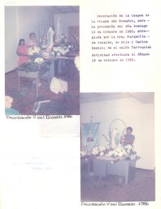 F-01292-V-Fatima-V-Rosario-Minas-Baruta-Miranda-1986-IPC-UPEL