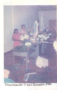 F-01293-V-Fatima-V-Rosario-Minas-Baruta-Miranda-1986-IPC-UPEL