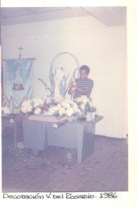 F-01294-V-Fatima-V-Rosario-Minas-Baruta-Miranda-1986-IPC-UPEL