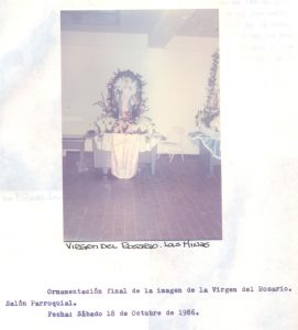 F-01295-V-Fatima-V-Rosario-Minas-Baruta-Miranda-1986-IPC-UPEL