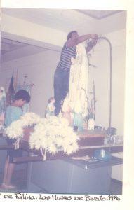 F-01299-V-Fatima-V-Rosario-Minas-Baruta-Miranda-1986-IPC-UPEL