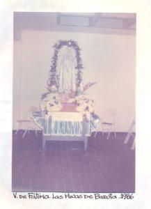 F-01301-V-Fatima-V-Rosario-Minas-Baruta-Miranda-1986-IPC-UPEL