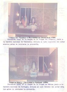 F-01300-V-Fatima-V-Rosario-Minas-Baruta-Miranda-1986-IPC-UPEL
