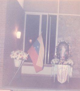 F-01304-V-Fatima-V-Rosario-Minas-Baruta-Miranda-1986-IPC-UPEL